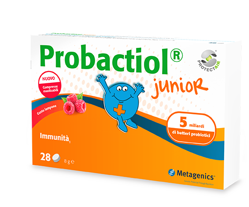 probactioljuniorcompressemasticabili