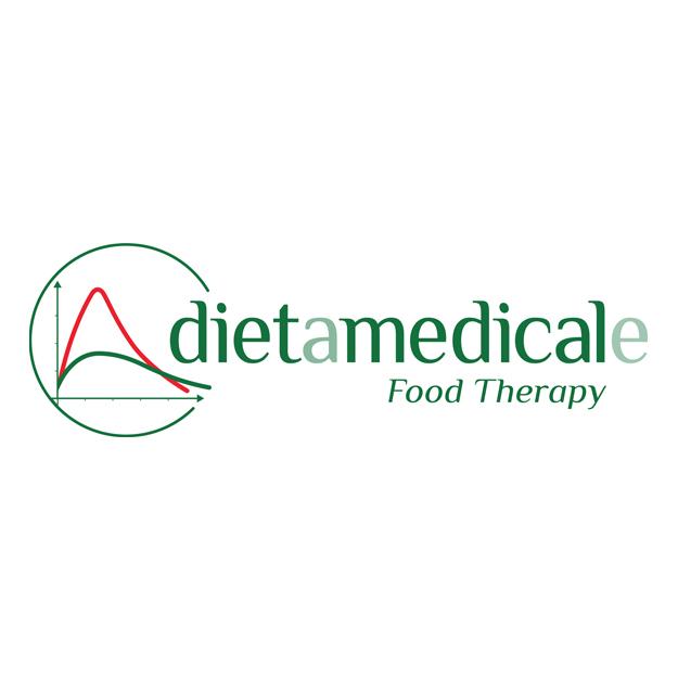 DIETA_MEDI
