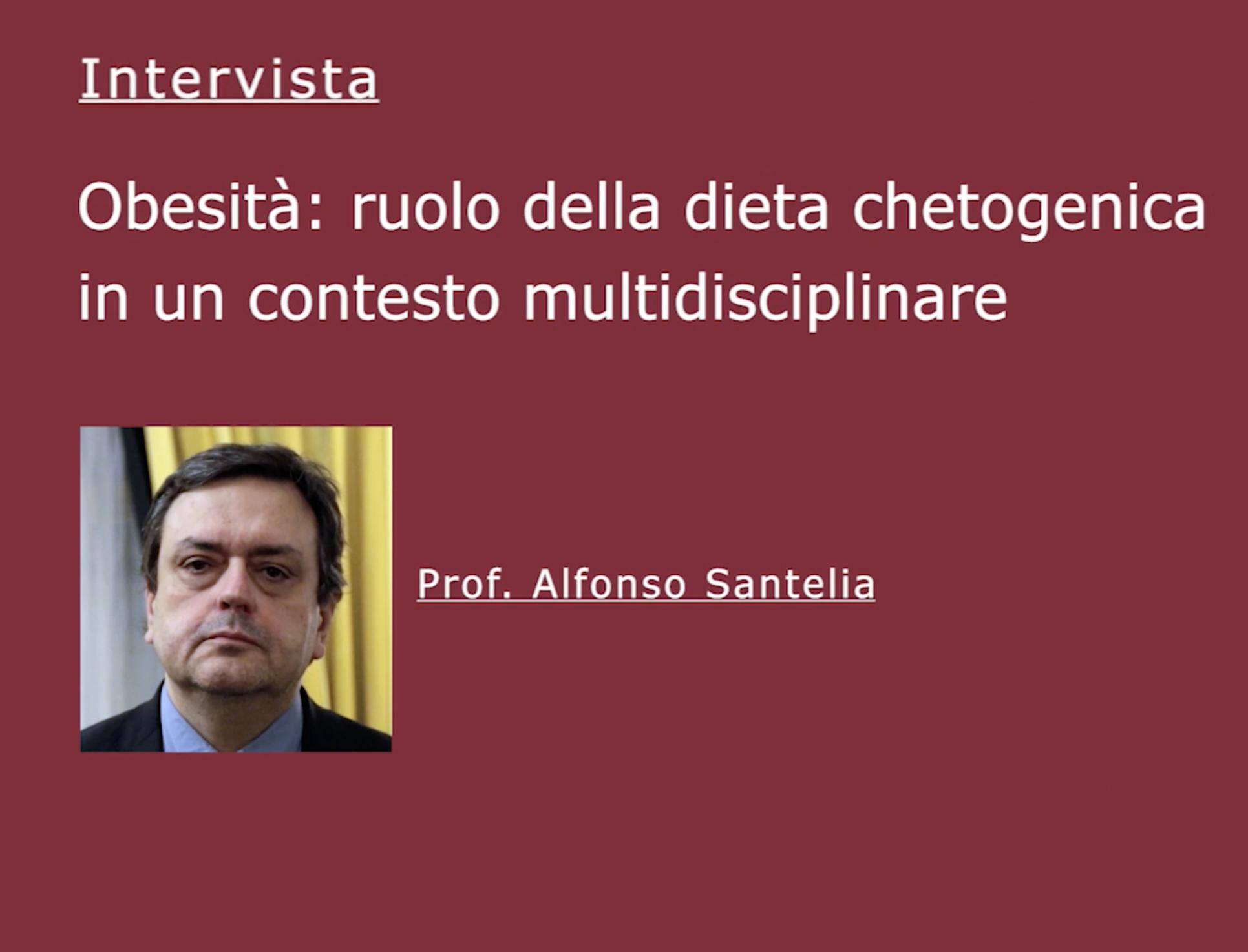 Dott. Alfonso Santelia1
