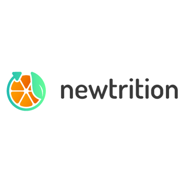 new_trition