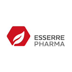 Esseerre_pharma