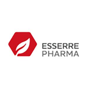Esseerre_pharma