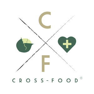 Cross-Food