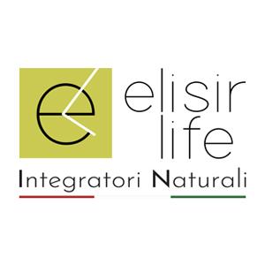 Elisir_Life