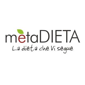 meta_dieta